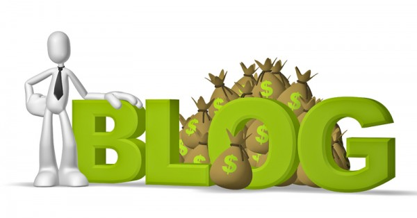 blogging for dollars 2