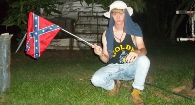 Dylann-Roof-Confederate-Flag