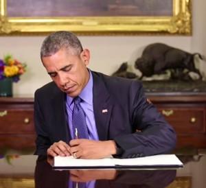 obama granting clemency