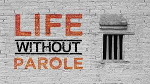 lifewithoutparole