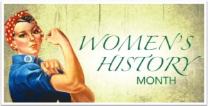 Womens-History-Month-300x153