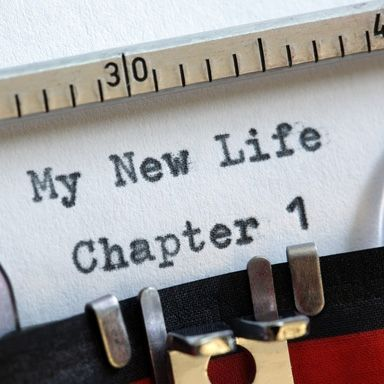 My New Life Chapter 1 image