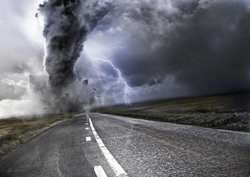 Dowdy storm 1